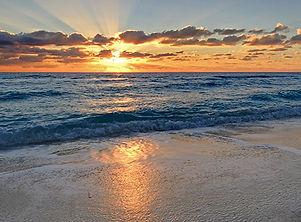 sunrise in wildwood beach.jpeg