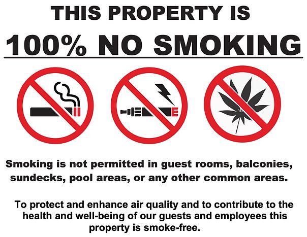 No Smoking hotel in wildwood crest.png