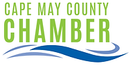 Cape May County Chamber of Commerce Logo