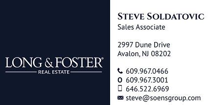 Steve Soldatovic Realtor in Wildwood.jpg