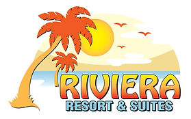 Hotel in Wildwood NJ | Riviera Motel in Wildwood | Riviera Resort Wildwood | Wildwood NJ Hotel