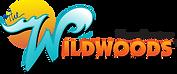Wildwoods-NJ-Logo.png