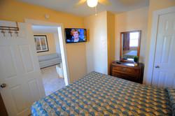 Nantucket Type C Room Bed Room