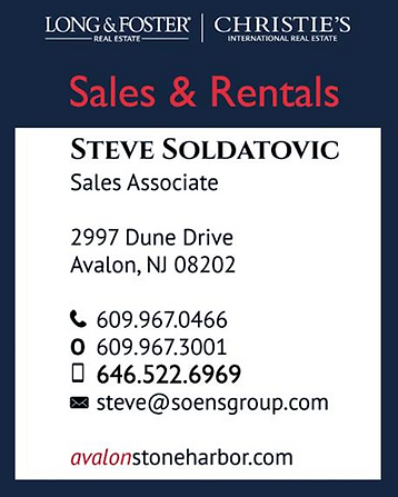 Realtor Steve Sold.png