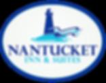 Nantucket Inn & Suites Logo_edited.png