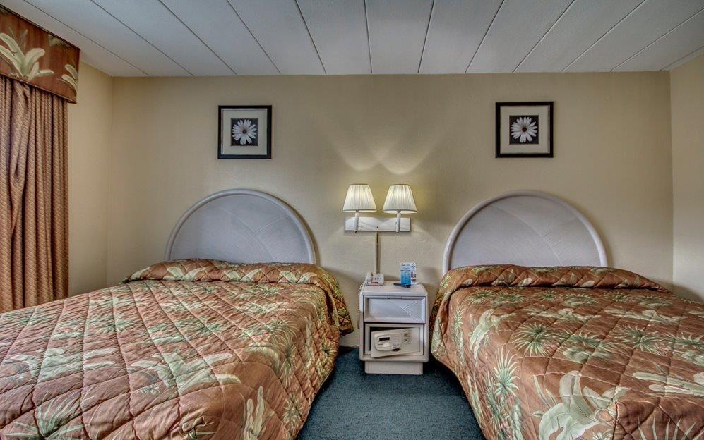 Hotels in Wildwood NJ | Wildwood hotel reservations
