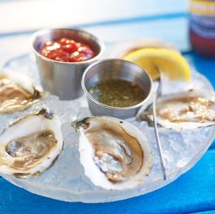 RAW BAR Oysters.jpg