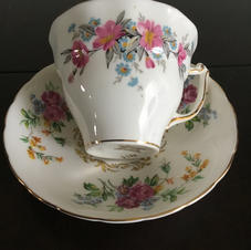 Tea Cup #24
