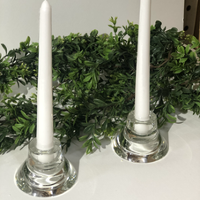 Taper Candle Holders