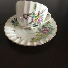 Tea Cup #22