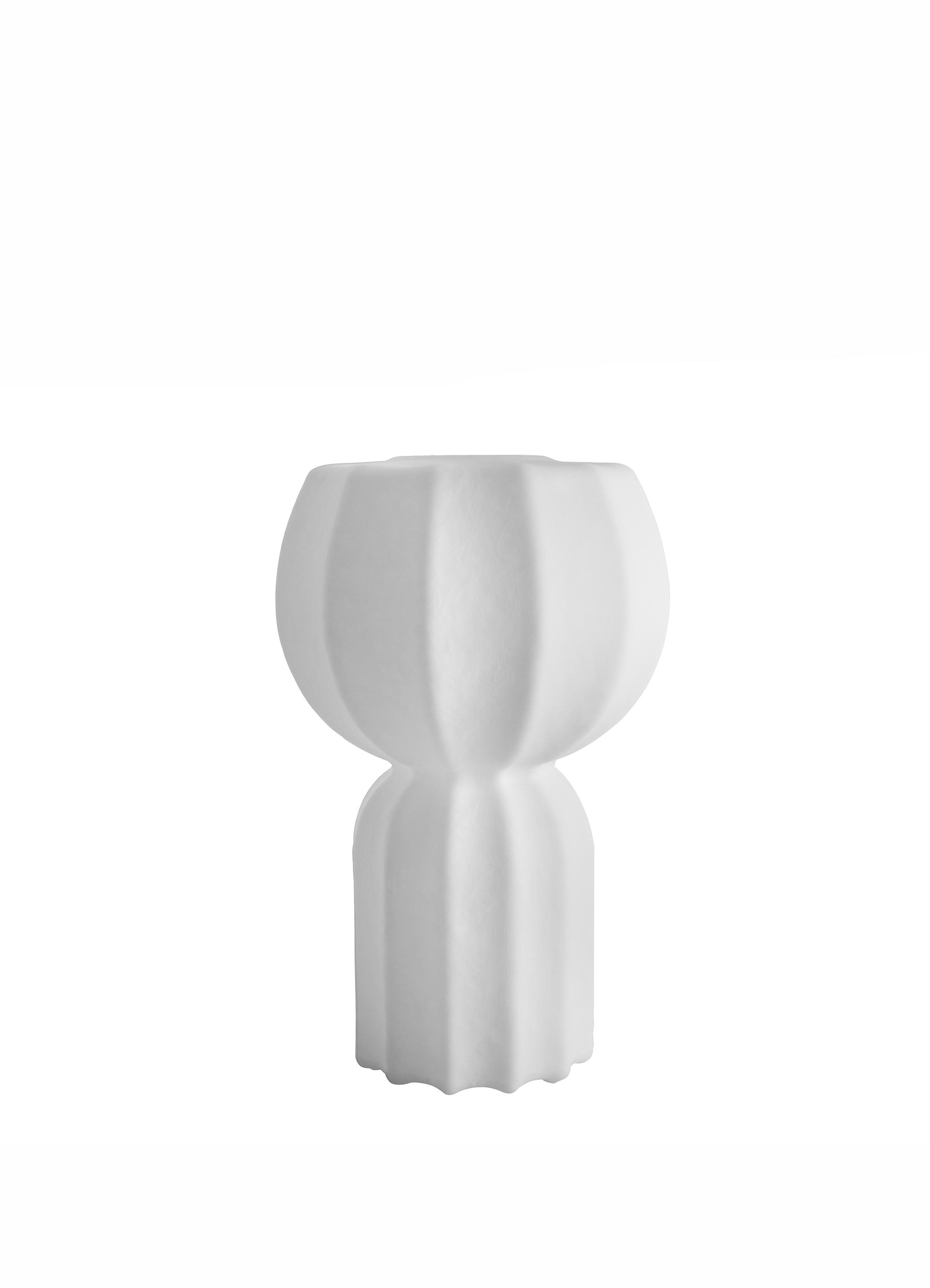 pupa-table-lamp (1)