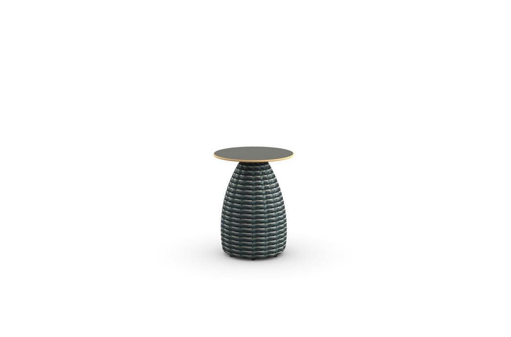 DEDON-Porcini-Side-table-41-bosco.jpg