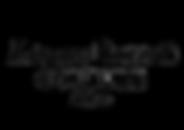 lorenza bozzoli couture milano logo