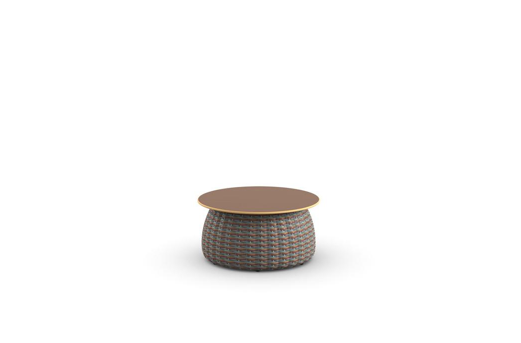 DEDON-Porcini-Side-table-61-alba.jpg