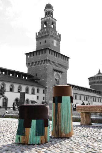 bar stool Catello Milano.jpg