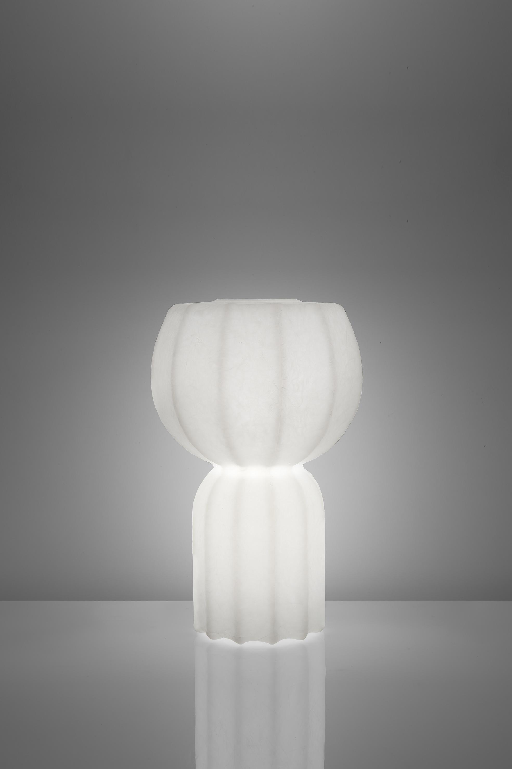 pupa-table-lamp (2)
