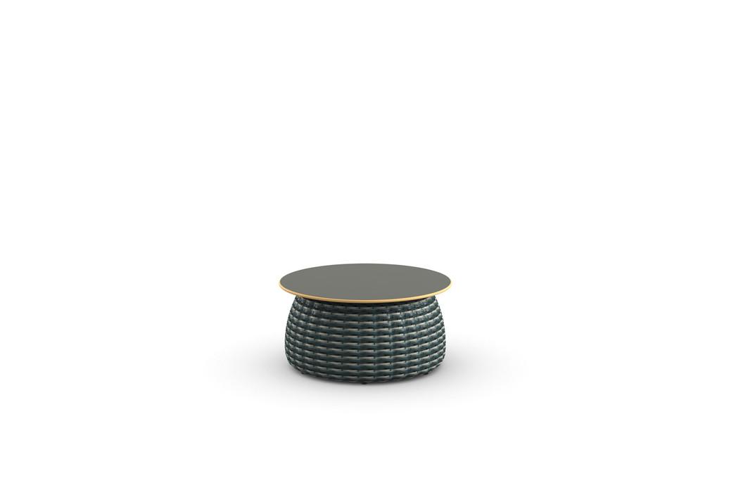 DEDON-Porcini-Side-table-61-bosco.jpg