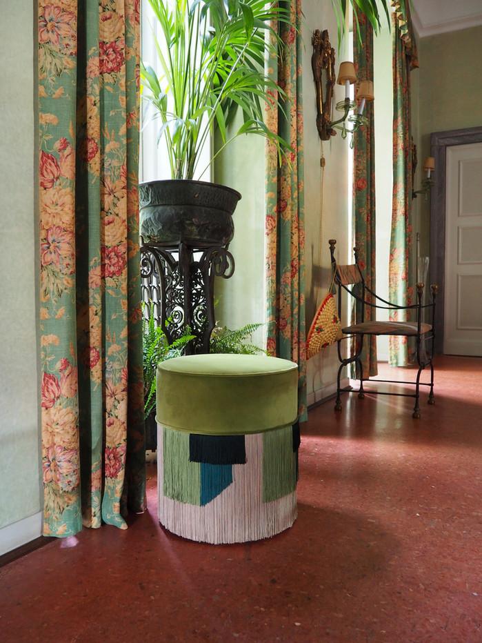 Ottama green diameter 40.jpg