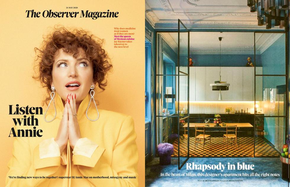 Observer Magazine  home.jpg