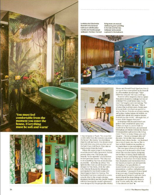 Observer Magazine  2 pag.jpg