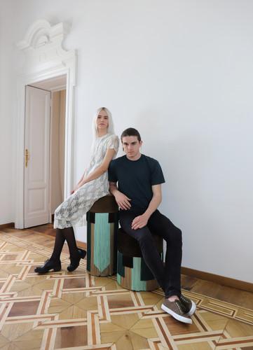 bar stool  + diam 40 cm model.jpg