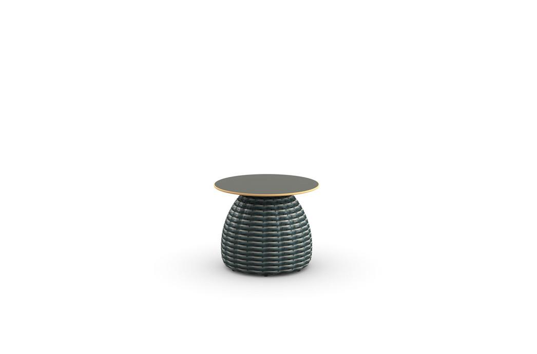 DEDON-Porcini-Side-table-51-bosco.jpg