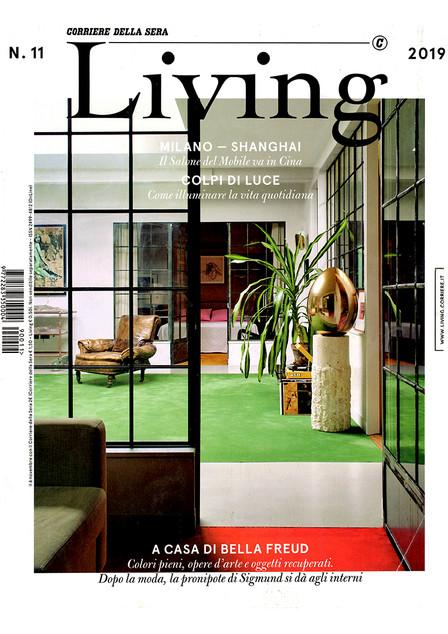 copertina living copia for web.jpg
