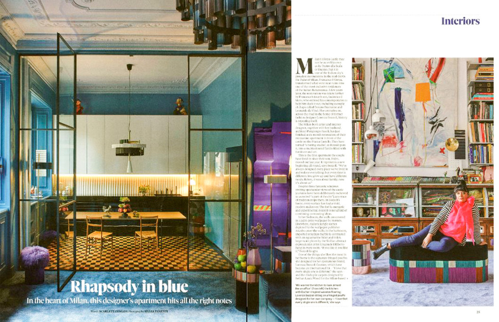 Observer Magazine  1 pag.jpg
