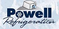 Logo Powell.JPG