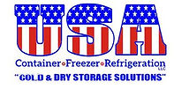 Logo USA.JPG