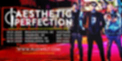 AEP facebook event banner.jpg