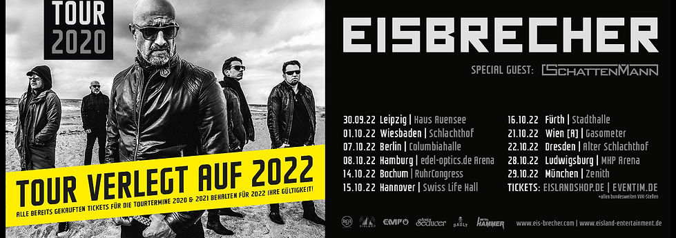 210819-EB_Tour2022-Facebook-Headerbild[2].jpg