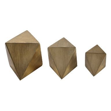 Rhombus MEDIUM