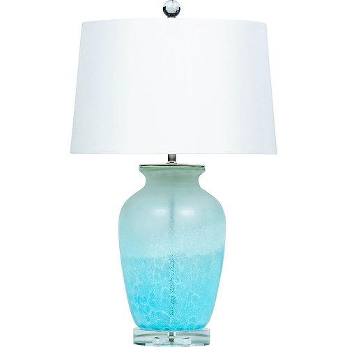 La Jolla Lamp