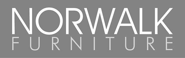 Norwalk Furniture Stacked Reverse Gray_3