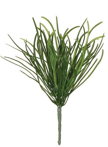Pearl Grass GREEN