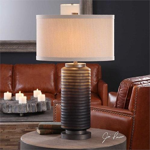 Urbano Lamp