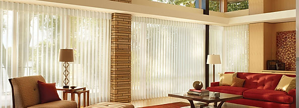 privacy-blinds-luminette-carousel-01_0.j