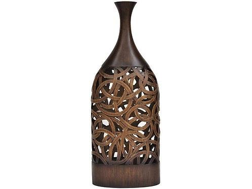 Medium Cheyenne Vase