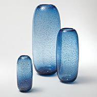 Large Stardust Vase