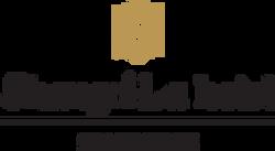 SLS-Hotel-Logo(2).png