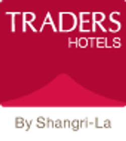 logo_traders.png