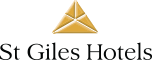 logo-st-giles-hotels.png