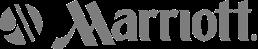 logo-marriott-markonleft-2x_edited.png