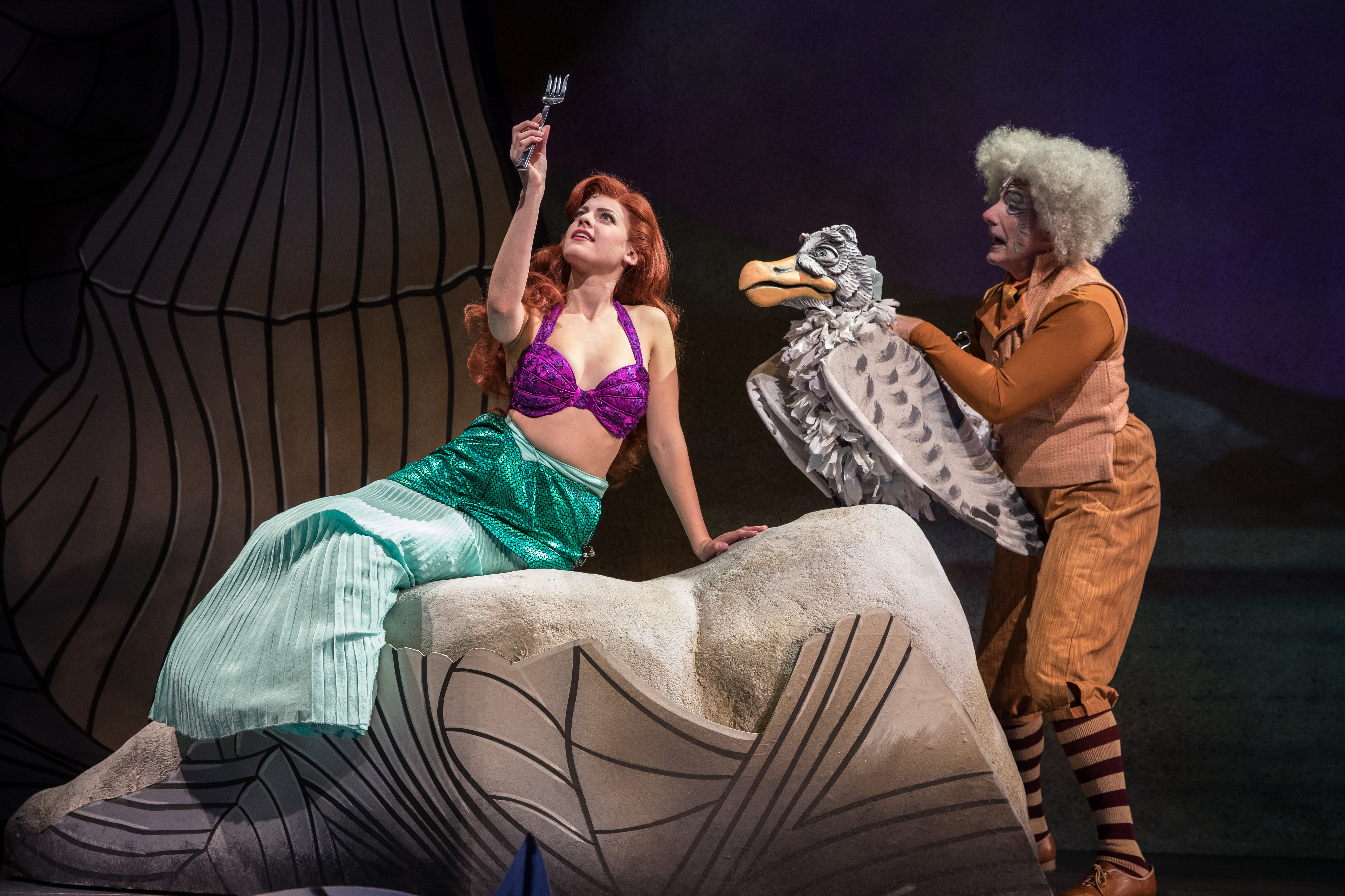 Paramount_Little Mermaid_14