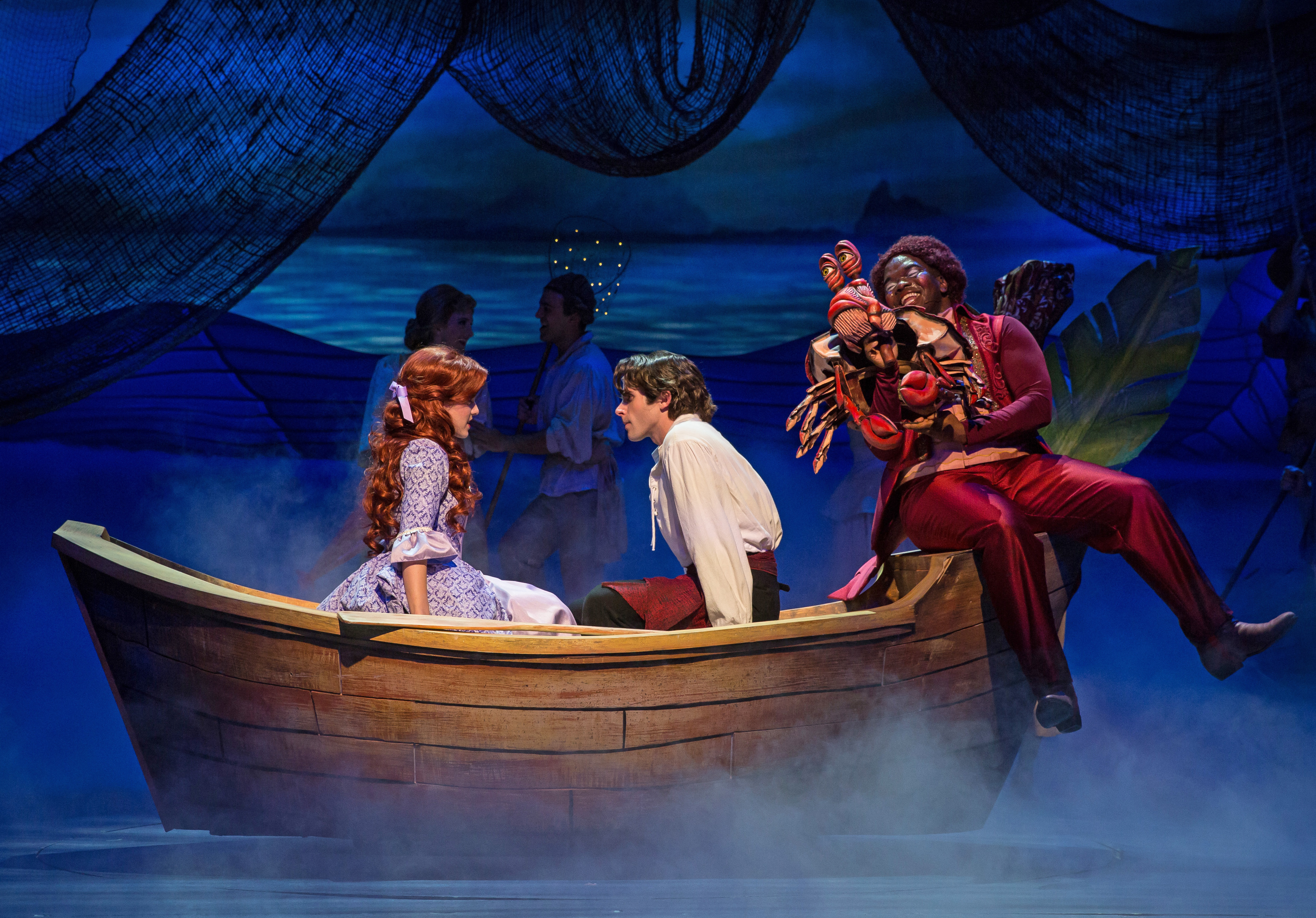 Paramount_Little Mermaid_3