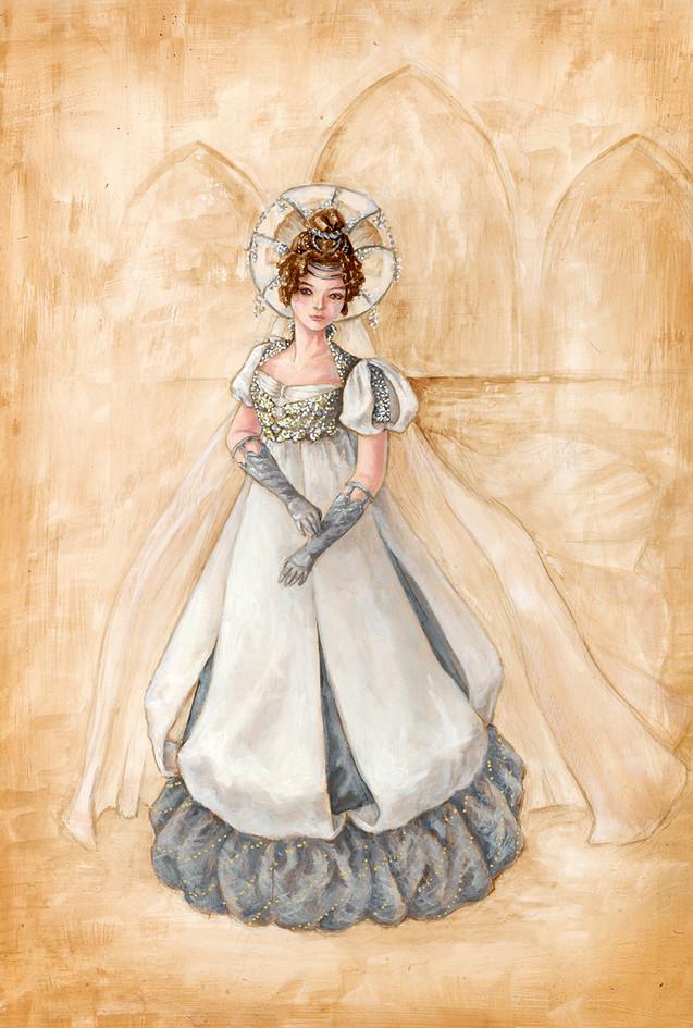 girlwedding final illus s.jpg