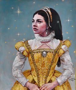 Magdelena Regina small
