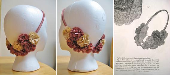 silk bias headdress.jpg