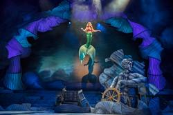 Paramount_Little Mermaid_4
